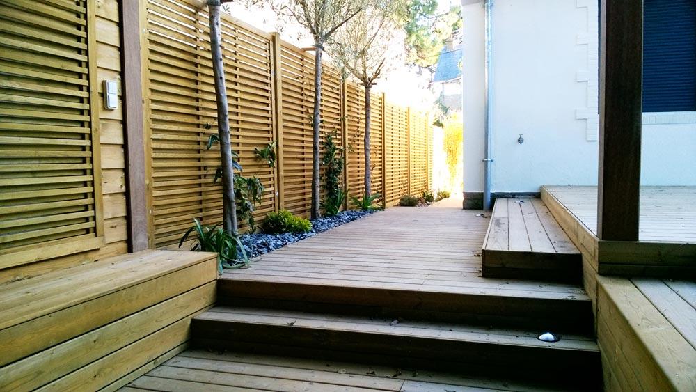 SAS-Les-Jardins-du-Littoral_10-rue-Louis-Seguin-St ...