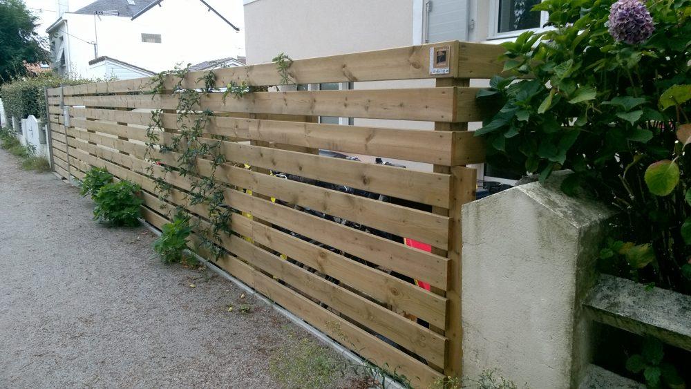 Les-Jardins-du-Littoral_Paysagiste-amenagement-moderne ...